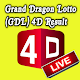 Dragon 4D Result Download on Windows