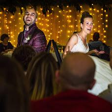 Wedding photographer Marc Prades (marcprades). Photo of 06.06.2018