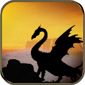 Play A Dragon : Simulator