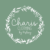 Charis By Kelsey
