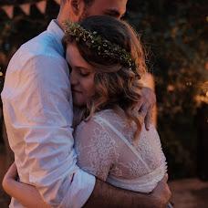 Wedding photographer Oleg Strizhov (strizhov). Photo of 06.03.2018