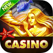 Casino Slots DoubleDown Fort Knox Free Vegas Games MOD APK 1.23.17 (Unlimited Credits/Chips)
