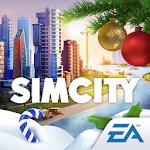 SimCity BuildIt 1.30.3.91178 (Mega Mod)