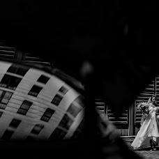 Wedding photographer Viktoriya Romanova (Panna). Photo of 29.06.2017
