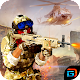 Advance Action Shooting Sniper Fury 2020 for PC-Windows 7,8,10 and Mac