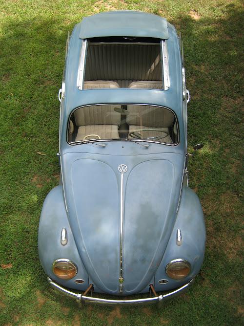 1961 Gulf Blue Ragtop  Xew9on1NzqlbYlcqUOfEOVbEn7V9pEaZqGZ0Ww1kIlQ=w501-h667-no