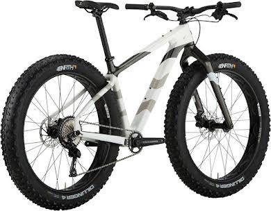 Salsa Beargrease Carbon SX Eagle Fat Bike - 2020 alternate image 3
