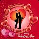 Happy Valentine's Day Photo Frame 2020: Romantic Download on Windows