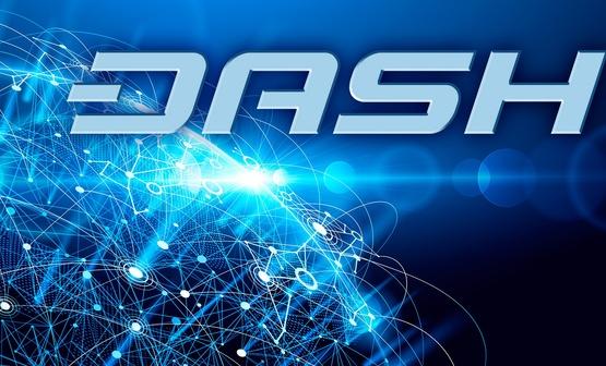 Что нужно знать о криптовалюте Dash