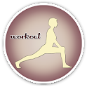 Stretching Exercise Guide icon