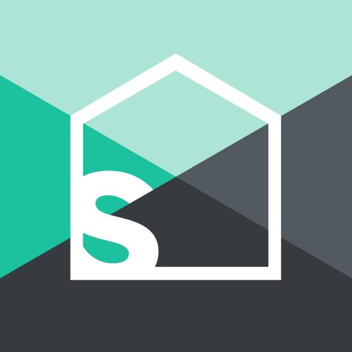 Splitwise Icon