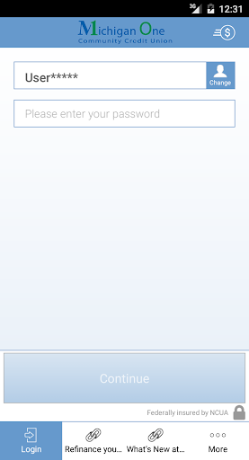 免費下載財經APP|M1.Mobile app開箱文|APP開箱王
