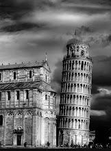 Photo: Pisa - Italy