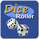Download Dice Roller Simulator For PC Windows and Mac