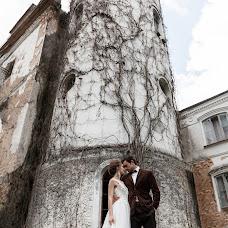 Wedding photographer Aleksandr Gulko (AlexGulko). Photo of 01.05.2017