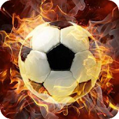 App Copa America 2015