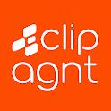 Clip Agente icon