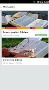 Instituto e625- screenshot thumbnail