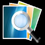 Duplicate File Finder-Remover Icon
