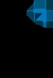 Logo de ÉVIDENCE HABITAT