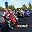Real Extreme Bike Racing Game 2020 Icon