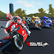 Download Real Extreme Bike Racing Game 2020 For PC Windows and Mac