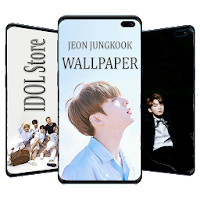 BTS Jungkook Wallpaper -100 BTS Wallpaper HD 2019