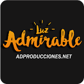Luz Admirable Radio