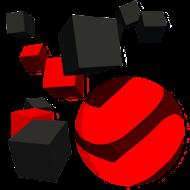PILA - Ball Balance