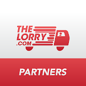 TheLorry (Partner App)