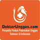 Dokter Unggas for PC-Windows 7,8,10 and Mac