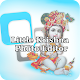 Download Little Krishna Photo Editor For PC Windows and Mac