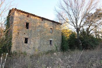 maison à Bagard (30)