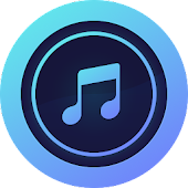 Music Player (Mp3) - Audio, Play Local Songs