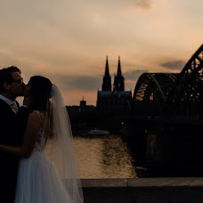 Wedding photographer Marin Avrora (MarinAvrora). Photo of 29.07.2018