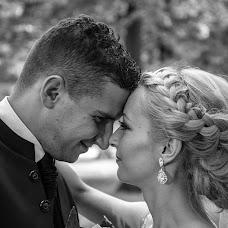 Wedding photographer Ivan Nedeljkovic (prostudio). Photo of 11.06.2015