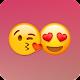 Frases de Amor Prontas (app)