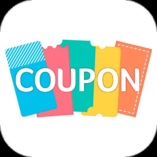 クーポンならプレアルお得で節約なクーポン/セール/節約まとめ 購物 App LOGO-硬是要APP