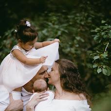 Wedding photographer Ekaterina Kuzmina (Ekuzmina). Photo of 04.09.2018