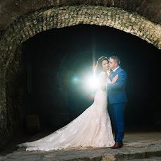Fotograful de nuntă Marius Calina (MariusCalina). Fotografie la: 18.10.2017