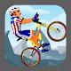 Xtreme Wheelie 2 (game)