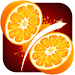 Fruit Cut : Fruit Slice Game icon