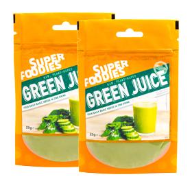 green-juice-zakjes-2-280-nieuw