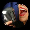 Singing Lessons icon