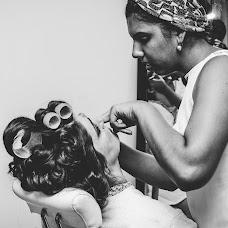 Wedding photographer Iago Emmanuel (iagoemmanuel). Photo of 29.03.2016