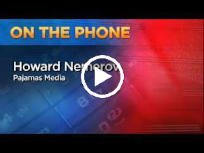 Video: Howard Nemerov discusses the issue of government pushing shooters off public lands on Nov. 17.