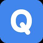 LINE Q icon