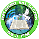Estereo Salvacion GT Download for PC Windows 10/8/7