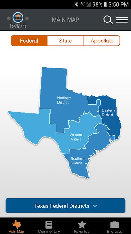 Ιστοσελίδες γνωριμιών Σαν Αντόνιο TX
