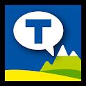 TABACCOmapp icon